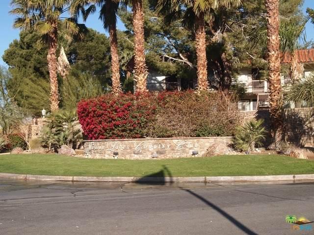64281 Spyglass Ave - Photo 1