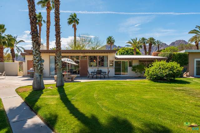 77390 Cheyenne Dr, Indian Wells, CA 92210 (#21-712134) :: Angelo Fierro Group | Compass