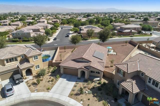 84443 Degas Ln, Coachella, CA 92236 (MLS #21-712332) :: Mark Wise   Bennion Deville Homes
