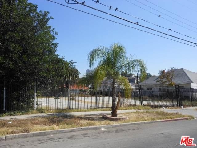 332 Westmoreland Ave - Photo 1