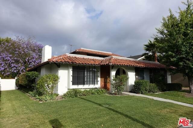 3801 S Ross St, Santa Ana, CA 92707 (MLS #21-714538) :: Hacienda Agency Inc