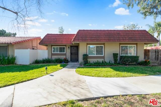 3531 Terrace Dr, Chino Hills, CA 91709 (#21-714896) :: Berkshire Hathaway HomeServices California Properties