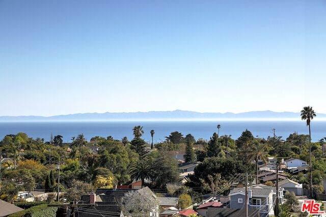 435 Fellowship Rd, Santa Barbara, CA 93109 (#21-715692) :: TruLine Realty