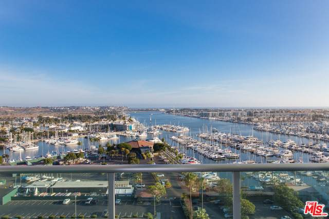 13700 Marina Pointe Dr - Photo 1