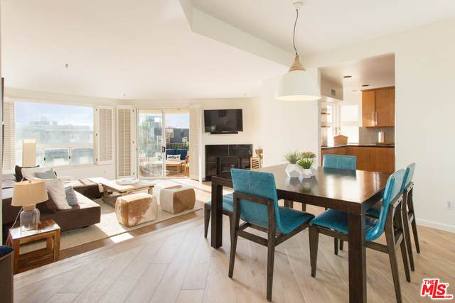 245 Main St #214, Venice, CA 90291 (#21-716628) :: Berkshire Hathaway HomeServices California Properties