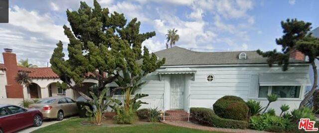 8918 S 7Th Ave, Inglewood, CA 90305 (#21-717802) :: Randy Plaice and Associates
