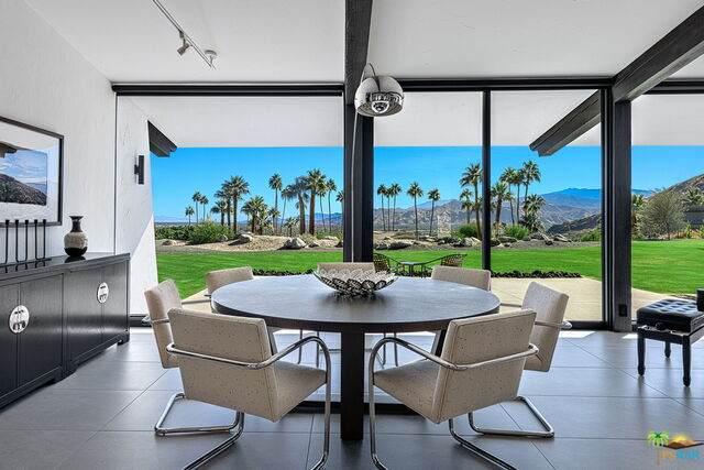 1000 W Coronado Ave, Palm Springs, CA 92262 (#21-717958) :: Randy Plaice and Associates