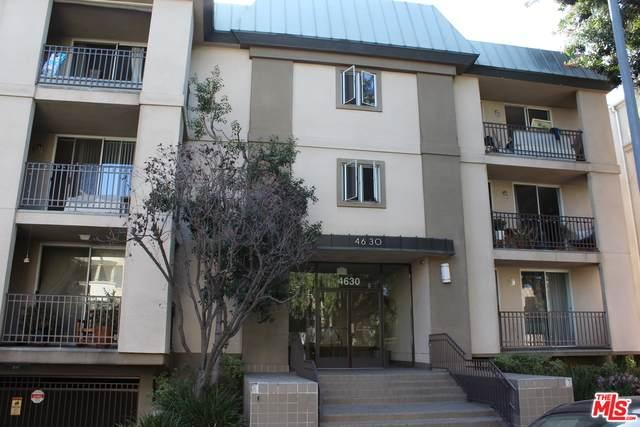 4630 Willis Ave - Photo 1