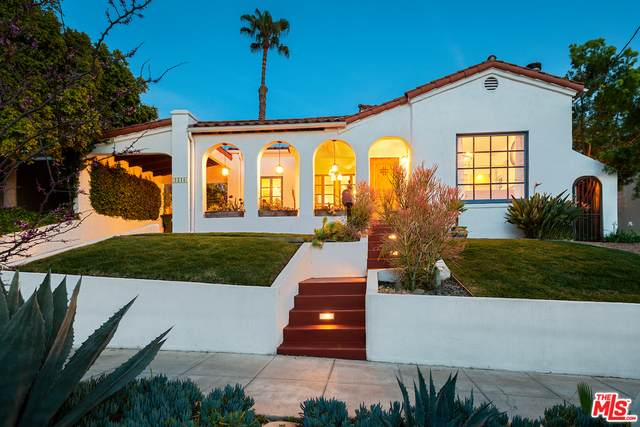 1516 Angelus Ave, Los Angeles, CA 90026 (#21-718448) :: The Parsons Team