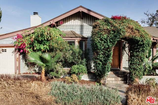 1330 Westerly Ter, Los Angeles, CA 90026 (#21-718972) :: The Parsons Team