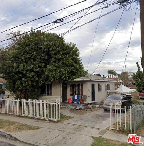 11908 Antwerp Ave, Los Angeles, CA 90059 (#21-718982) :: Lydia Gable Realty Group