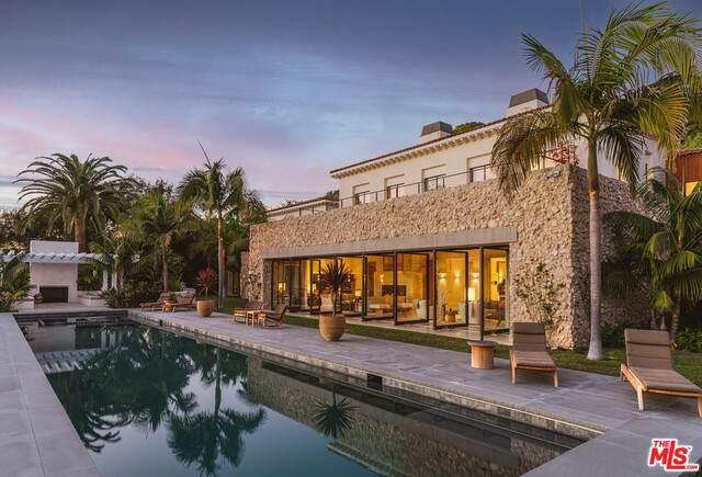 4160 La Ladera Rd, Santa Barbara, CA 93110 (MLS #21-719160) :: Mark Wise | Bennion Deville Homes