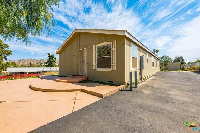 26282 Olson Ave, Homeland, CA 92548 (MLS #21-719228) :: Hacienda Agency Inc