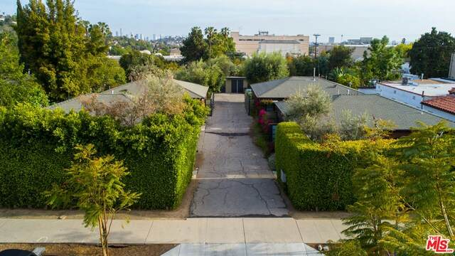 4208 Franklin Ave, Los Angeles, CA 90027 (#21-719518) :: Lydia Gable Realty Group