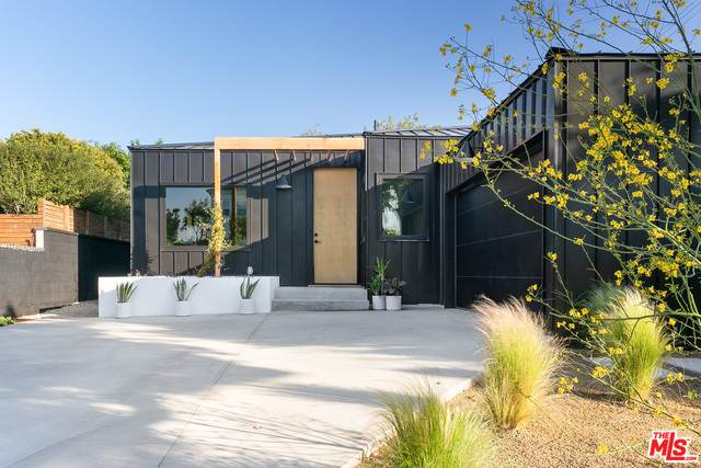 12930 Dewey St, Los Angeles, CA 90066 (#21-719990) :: The Pratt Group
