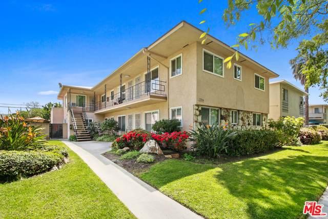 2256 San Anseline Ave - Photo 1