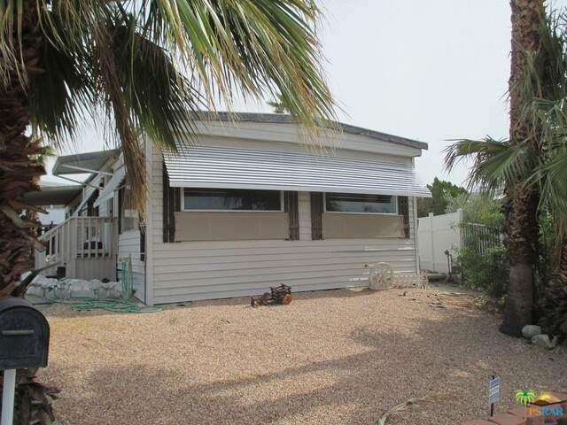 69296 Midpark Dr, Desert Hot Springs, CA 92241 (#21-720334) :: Lydia Gable Realty Group