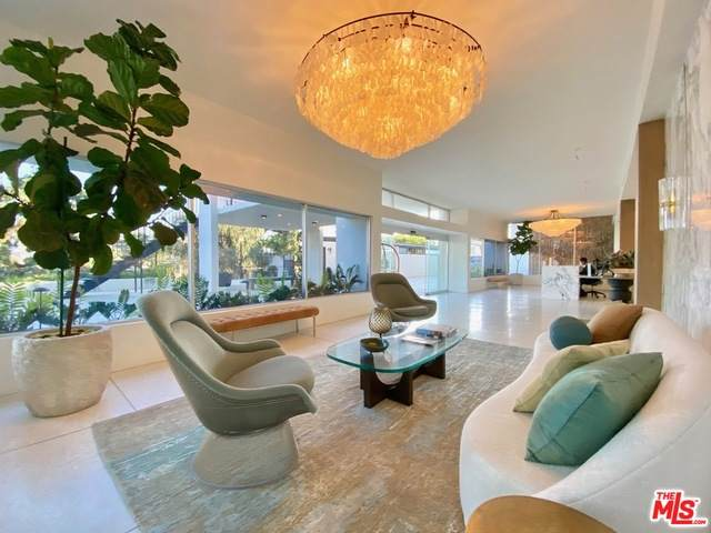 8787 Shoreham Dr #1203, West Hollywood, CA 90069 (#21-720852) :: Lydia Gable Realty Group