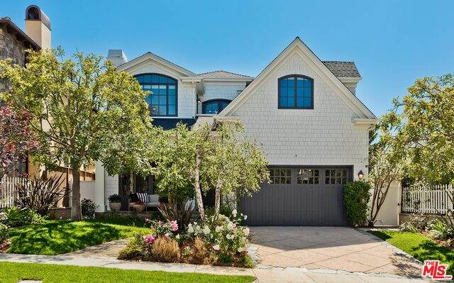 16050 Miami Way, Pacific Palisades, CA 90272 (#21-721634) :: Randy Plaice and Associates