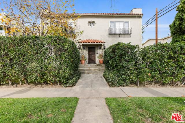 6061 Saturn St, Los Angeles, CA 90035 (#21-721924) :: Lydia Gable Realty Group