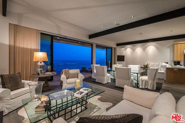 26944 Malibu Cove Colony Dr, Malibu, CA 90265 (#21-721942) :: Berkshire Hathaway HomeServices California Properties