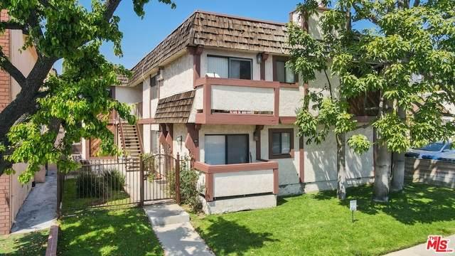 361 Santa Anita Ave - Photo 1