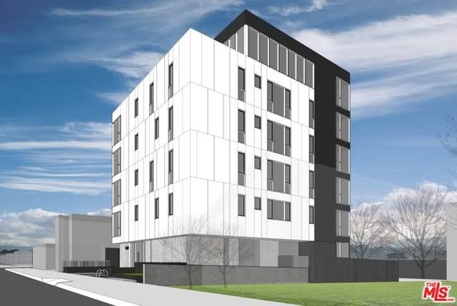 2553 W 12Th St, Los Angeles, CA 90006 (#21-722536) :: The Pratt Group