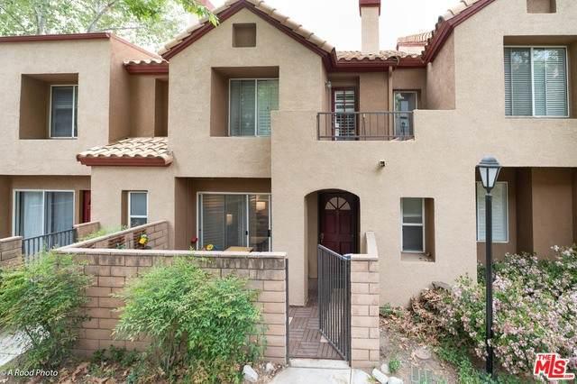28122 Seco Canyon Rd - Photo 1