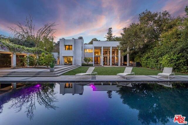 1538 E California Blvd, Pasadena, CA 91106 (#21-723772) :: Lydia Gable Realty Group