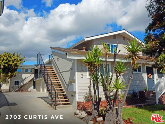2703 Curtis Ave - Photo 1