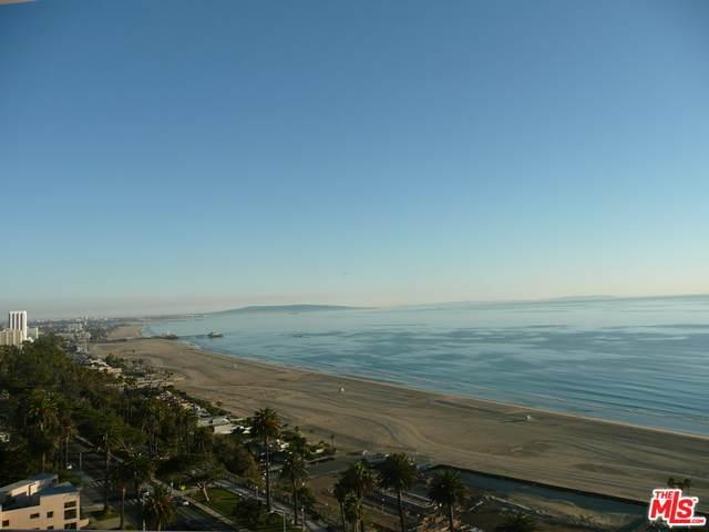 201 Ocean Ave - Photo 1