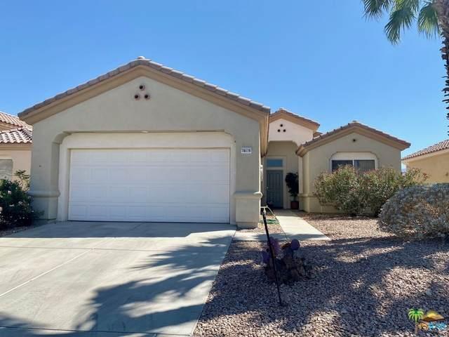 78179 Kensington Ave, Palm Desert, CA 92211 (MLS #21-725680) :: Zwemmer Realty Group