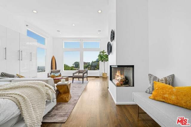 1690 Crescent Heights Blvd - Photo 1