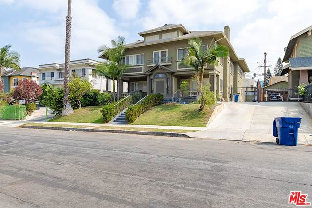 1250 5Th Ave - Photo 1