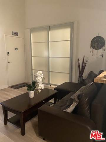 5800 Kanan Rd #249, Agoura Hills, CA 91301 (#21-728332) :: Berkshire Hathaway HomeServices California Properties