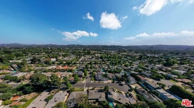 14216 Chandler Blvd, Sherman Oaks, CA 91401 (#21-728400) :: Lydia Gable Realty Group