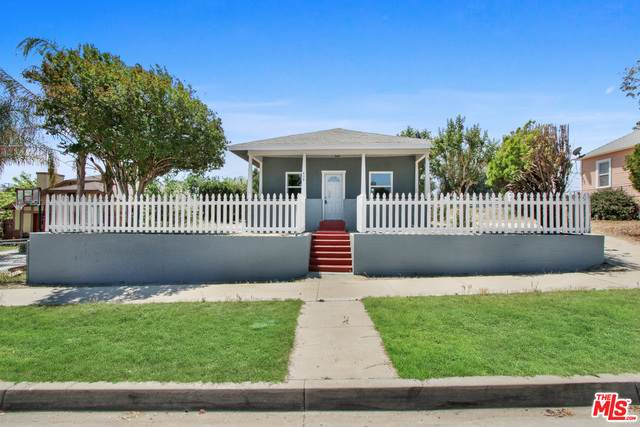 438 W M St, Colton, CA 92324 (#21-728906) :: Lydia Gable Realty Group