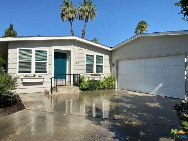 1160 Via Merced, Cathedral City, CA 92234 (#21-729382) :: Randy Plaice and Associates