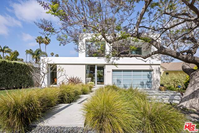 3524 Mountain View Ave, Los Angeles, CA 90066 (#21-729548) :: Berkshire Hathaway HomeServices California Properties
