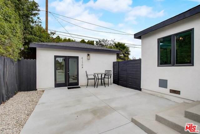 4170 Commonwealth Ave, Culver City, CA 90232 (#21-729556) :: Lydia Gable Realty Group