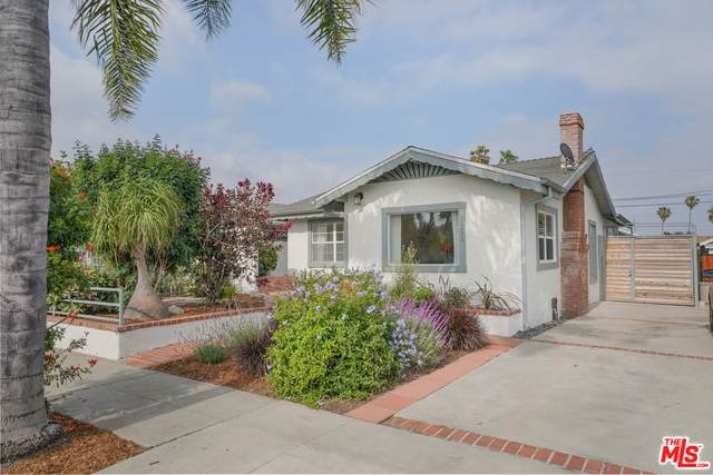 6322 S Harcourt Ave, Los Angeles, CA 90043 (#21-730140) :: Lydia Gable Realty Group