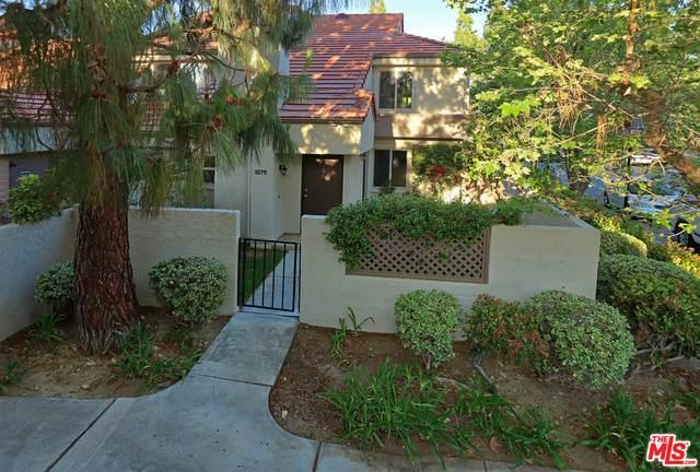 1075 Via Colinas, Westlake Village, CA 91362 (#21-730174) :: Lydia Gable Realty Group