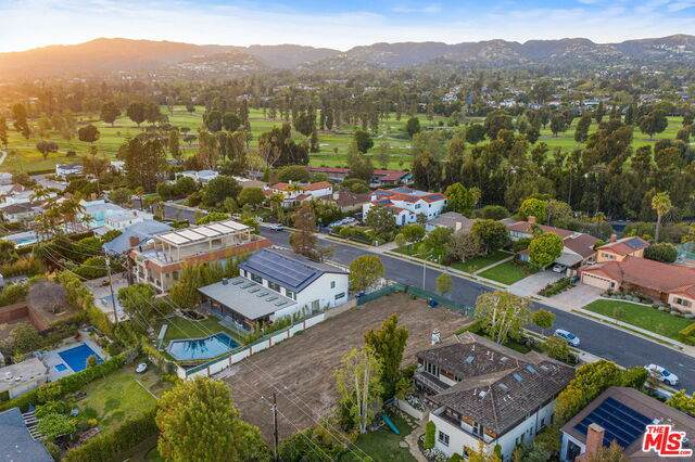 850 Franklin St, Santa Monica, CA 90403 (#21-730992) :: Berkshire Hathaway HomeServices California Properties