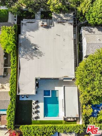 4224 W National Ave, Burbank, CA 91505 (#21-731094) :: The Parsons Team