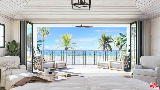 1024 Palisades Beach Rd - Photo 1