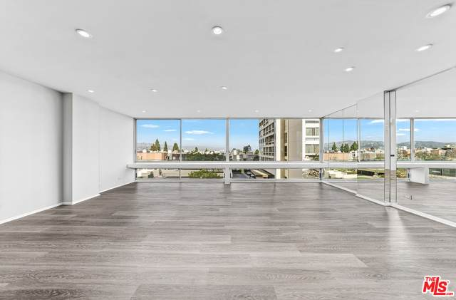 2220 Avenue Of The Stars 404W, Los Angeles, CA 90067 (#21-731822) :: Berkshire Hathaway HomeServices California Properties
