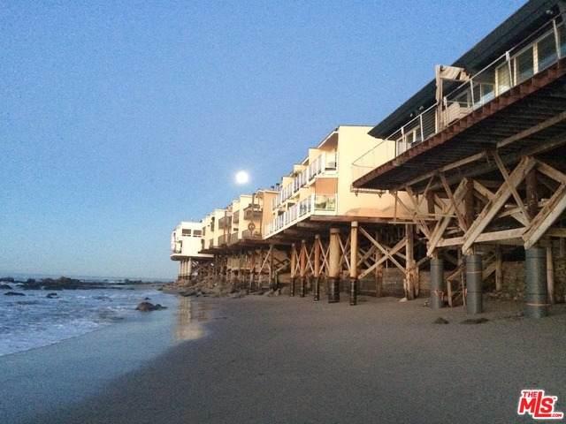 20644 Pacific Coast Hwy - Photo 1