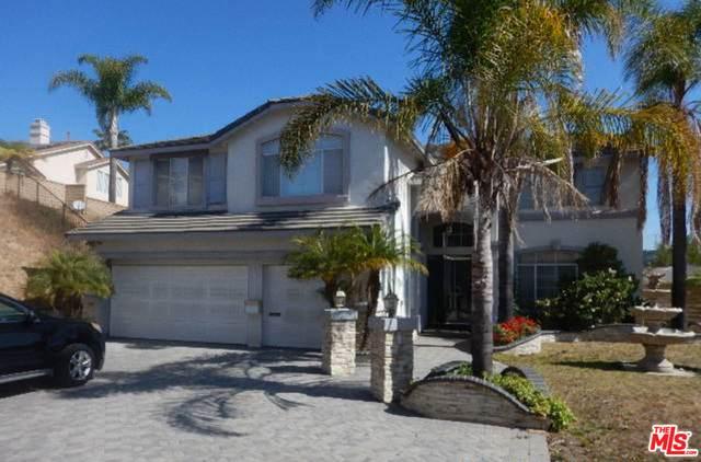 5336 S Chariton Ave, Los Angeles, CA 90056 (#21-732248) :: The Pratt Group