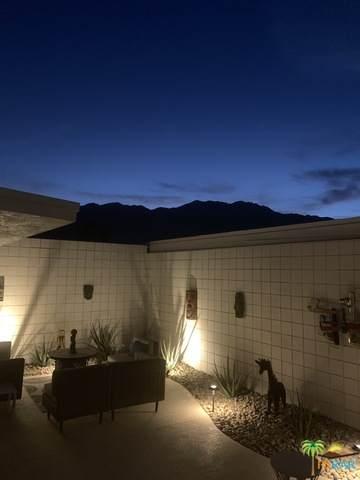 489 Desert Lakes Dr, Palm Springs, CA 92264 (#21-732648) :: The Pratt Group
