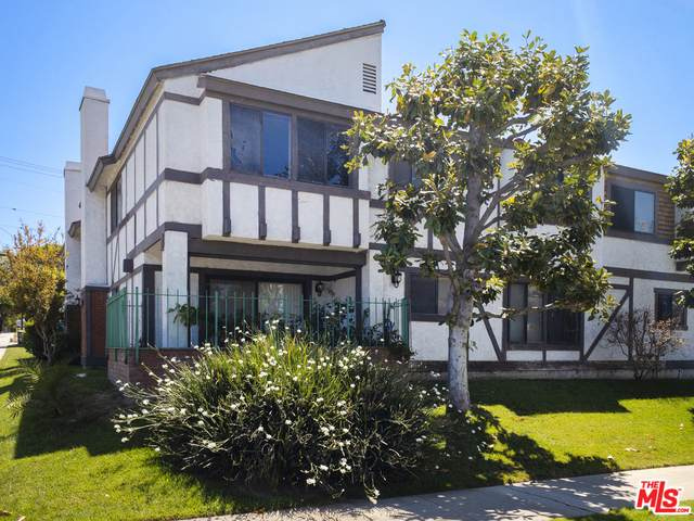 6304 Friends Ave B, Whittier, CA 90601 (#21-732656) :: Montemayor & Associates